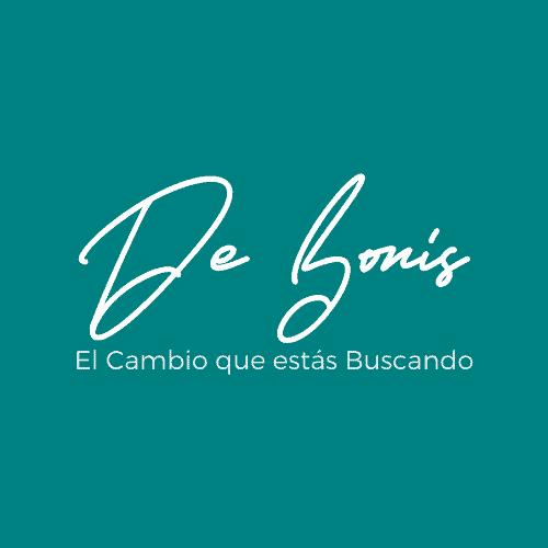De Bonis